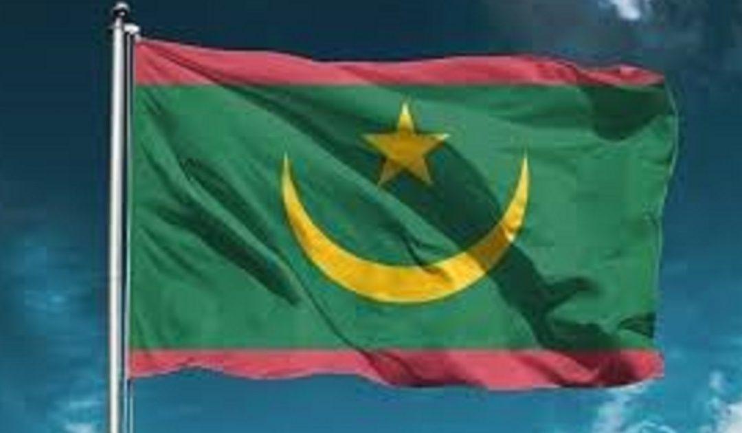السلطات الموريتانية ترفض الترخيص نشاط للبوليساريو على اراضيها