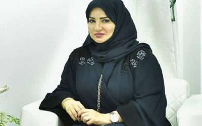 القضاء الفرنسي يقرر محاكمة إبنة سلمان بن عبد العزيز لهذا السبب !