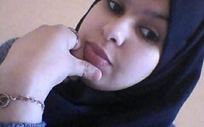 اختفاء فتاة بمدينة تحناوت ضواحي مراكش في ظروف غامضة والعائلة تستنجد