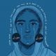 #BlueForSudan..حملة تضامنية عالمية مع ضحايا الاحتجاجات في السودان