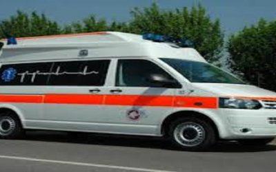 سوء الأحوال الجوية يتسبب في حادث خطير راح ضحيته مغربيان بايطاليا