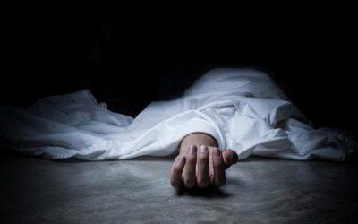 وزارتي الصحة والداخلية تعتمدان نظام وطني لتسجيل أسباب الوفاة