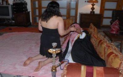 اعتقال أم تدفع ابنتيها لممارسة الدعارة بسيدي إفني