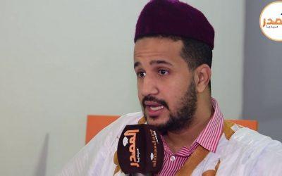 شيخاني: المتسبب في دعوة البوليساريو لحضور حفل تنصيب ولد الغزواني بات نقمة على الدبلوماسية الموريتانية