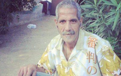 """شجار عنيف يتسبب في اعتقال """"علال القادوس"""" بمدينة القصر الكبير"""