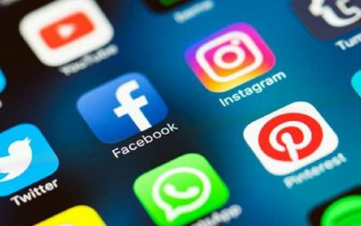 """خبراء يكشفون عن سبب تعطل """"الفيسبوك"""" والتطبيقات الأخرى"""