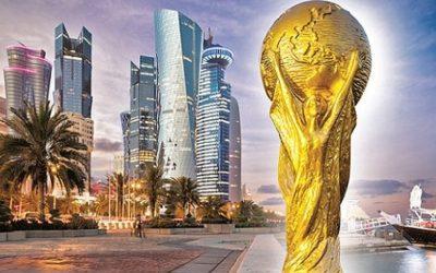 الكاف تقرر العودة إلى النظام القديم خلال الإقصائيات الإفريقية المؤهلة لنهائيات مونديال قطر 2022