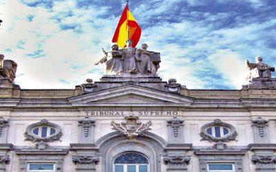 20 سنة نافذة لإسباني قتل مهاجرة مغربية