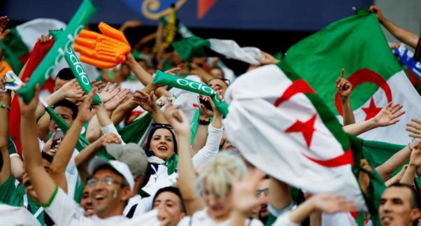 تأجيل محاكمة رموز النظام السابق بالجزائر الى الاربعاء المقبل