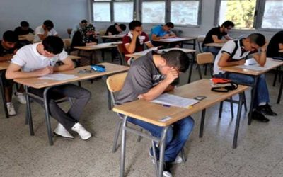 مطالب بمساعدة التلاميذ المتفوقين لاجتياز مباريات المعاهد و المدارس