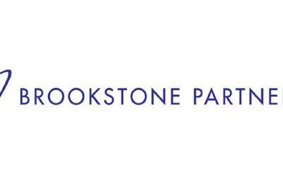 """Brookstone Partners Morocco"" تعلن عن عودة رئيسها التنفيذي"
