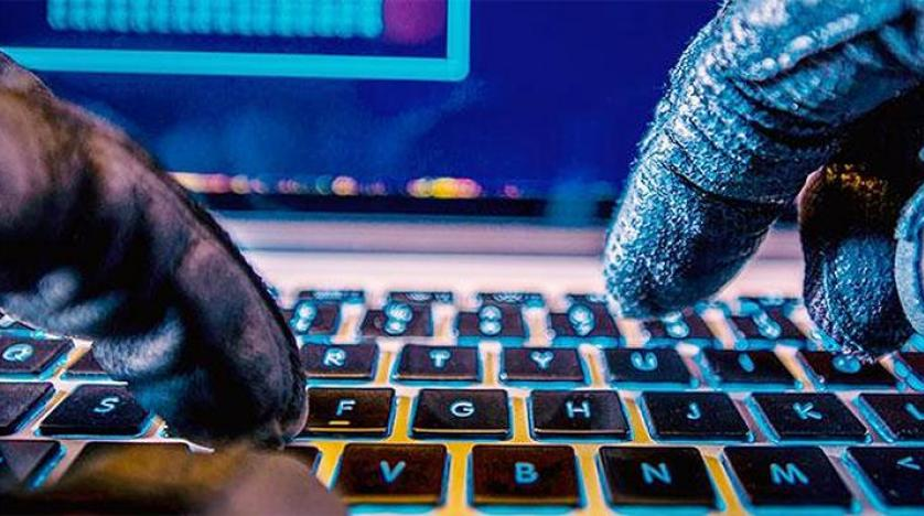 القرصنة المعلوماتية كلفت العالم 45 مليار دولار خلال سنة 2018
