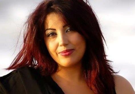 بالصور..الممثلة المغربية ماجدة زبيطة تكشف تفاصيل نجاتها من حادثة خطيرة