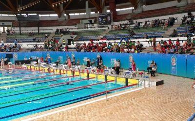 المغرب يتراجع في سبورة الميداليات ضمن منافسات اليوم الثالث للألعاب الإفريقية 2019 ومصر تحافظ على صدارتها