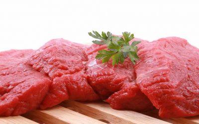 الدكتور محمد جبور: الاستهلاك المفرط للحوم أيام العيد يتسبب في مشاكل صحية متعددة