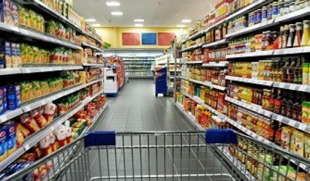 مندوبية الحليمي تكشف عن تراجع في أسعار الصناعات الغذائية وصناعة المشروبات