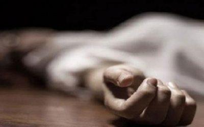 العثور على جثة ثلاثيني بغابة اهديل إقليم شيشاوة تستنفر العناصر الأمنية
