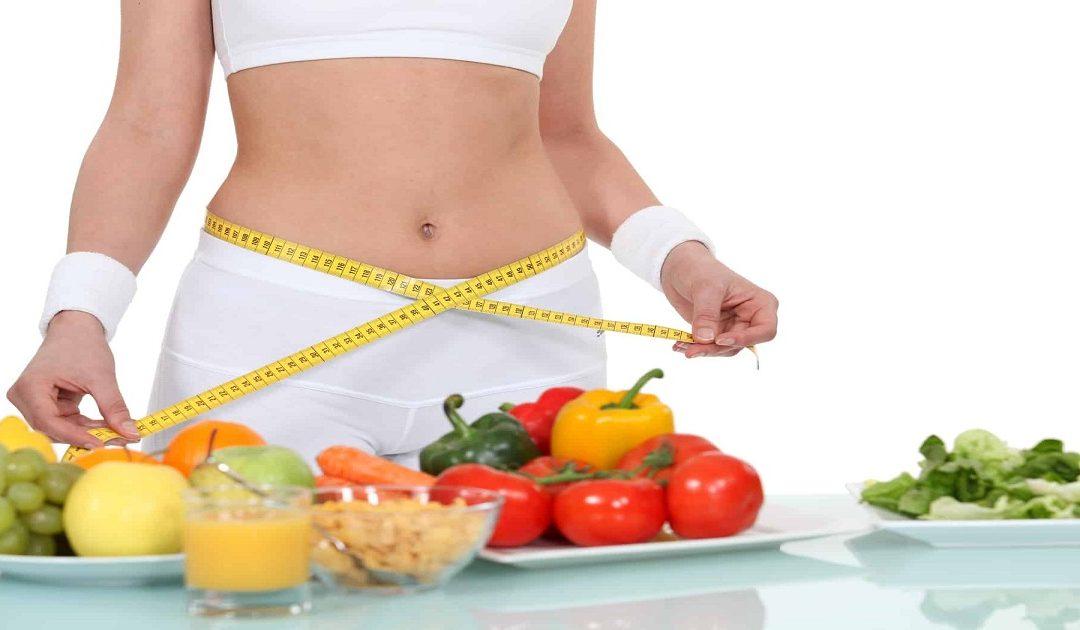 5 نصائح للتحكم في وزنك في فترة عيد الأضحى