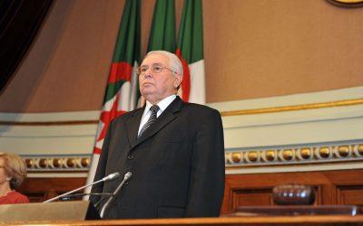 حركة واسعة للسلك الدبلوماسي بالجزائر تشمل عدة دول بينها المغرب