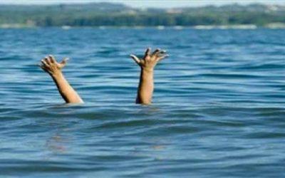 غرق يخت وانقاذ ثلاثة اشخاص على متنه بالداخلة