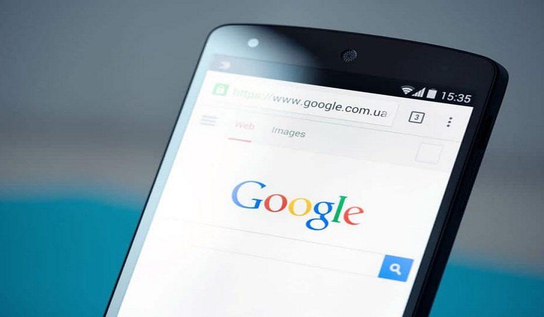 جوجل تعتزم السماح لمحركات البحث بالتنافس على نظام أندرويد