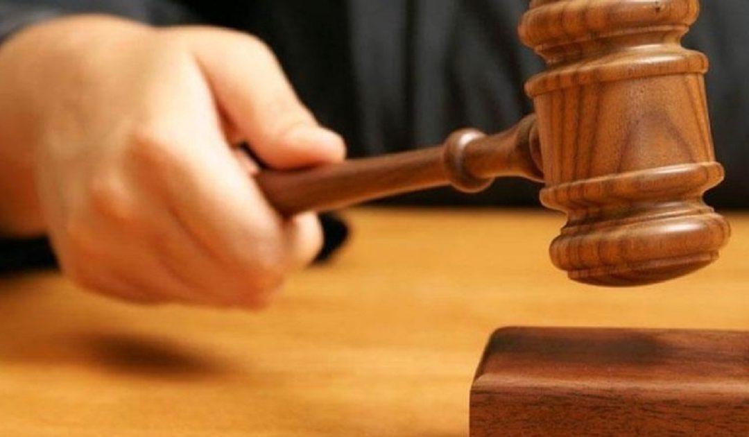 انعقاد 2891 جلسة عن بعد بالمحاكم المغربية خلال الفترة الممتدة من 27 ابريل إلى 26 يونيو