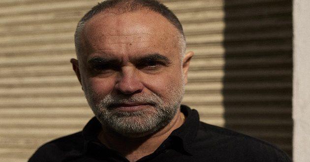 البرازيلي كريم عينوز رئيساً للجنة تحكيم« أيام المخرجين في فينيسيا»