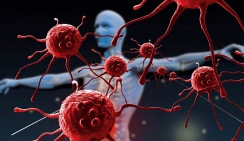 الكشف عن طريقة جديدة لمنع تطور السرطان