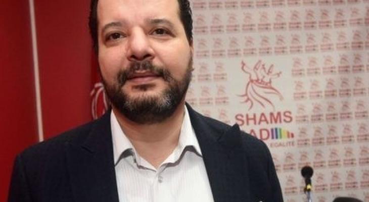 مرشح مثلي الجنس يطعن في استبعاده من رئاسيات تونس