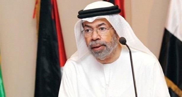 وفاة أمين عام الاتحاد العام للأدباء والكتاب العرب