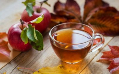 دراسة..هذه الأغذية والمشروبات تحمي من مرض السرطان