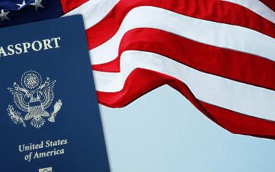 الولايات المتحدة الامريكية تتخذ إجراءات جديدة بشأن الهجرة