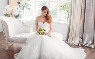 للعروس… برنامج للعناية ببشرتك من الألف إلى الياء