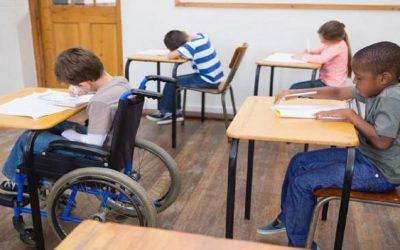 تحقيق : بعد انطلاق الدروس التعليمية عن بعد، العملية بعيون اولياء التلاميذ والاسرة التعليمية