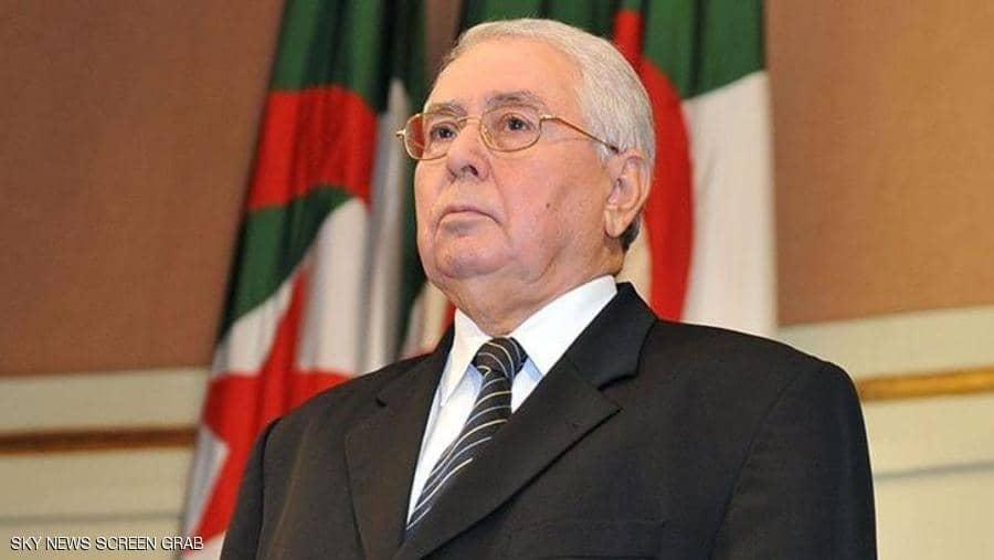 تغييرات جدرية في الجهاز الأمني الجزائري