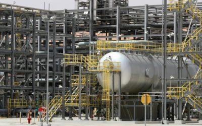 أسعار النفط تنخفض بعد صعودها على خلفية الهجوم الذي استهدف منشآت نفطية سعودية