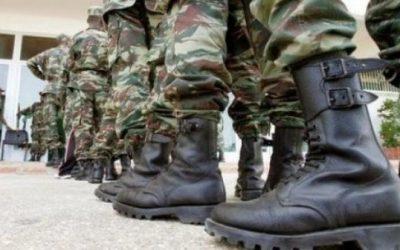 بعد وفاة شاب بثكنة مكناس..القوات المسلحة تعلن عن إجراءات جديدة تتعلق بالخدمة العسكرية