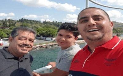 انفراد : حميد شباط يعود الى المغرب لهذا السبب