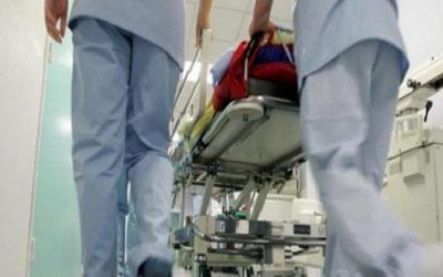 """وزارة أمزازي تدخل على خط """"فضيحة"""" تسمم أزيد من 16 طالب هندسة بتطوان"""