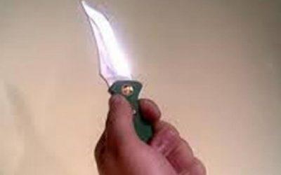 تلميذ يتعرض لاعتداء بالسلاح الأبيض في مراكش بسبب فتاة
