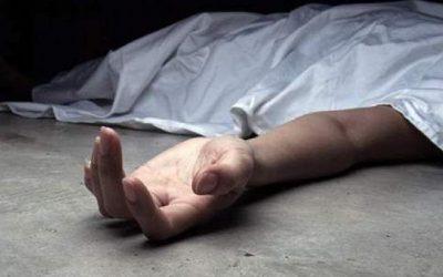 زوج يذبح زوجته من الوريد إلى الوريد أمام أنظار أطفالها بآسفي