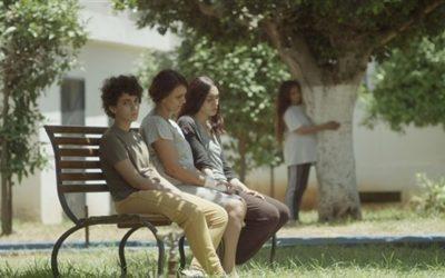 """فيلم """"نساء الجناح ج"""" لمخرجه محمد نظيف يتوج بجائزة بمهرجان مالمو للسينما العربية"""