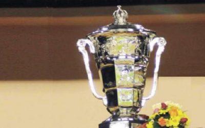 نهائي كأس العرش للموسم 2018 – 2019 يقام رسميا بالملعب الشرفي بوجدة