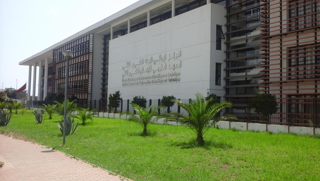 تعيين 124 خبيرا بالمركز الوطني للبحث العلمي والتقني