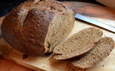 هذه أفضل أنواع الخبز للصحة