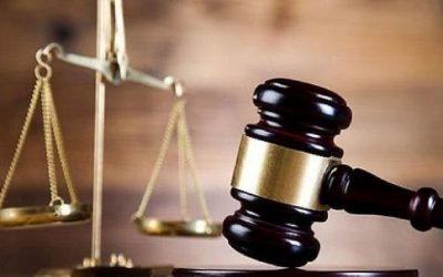 تأجيل جلسة محاكمة  مدير وكالة مراكش الحضرية