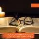 واقع القراءة في المغرب : الكتاب وحيد بدون جليس
