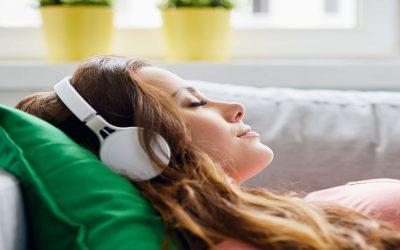 الموسيقى الحزينة تؤثر إيجابيا على الحالة النفسية للمصابين بالاكتئاب