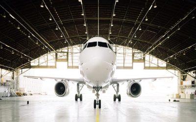 """المغرب ينجح في استقطاب شركة """"سبريت آيروسيستمس"""" العملاقة في صناعة الطيران"""