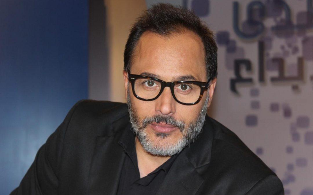 نجيب عبد الحق.. الأديب المخضرم الذي لمع نجمه في مجال الاعلام